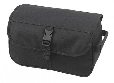 wash bag BUSINESS black 225235