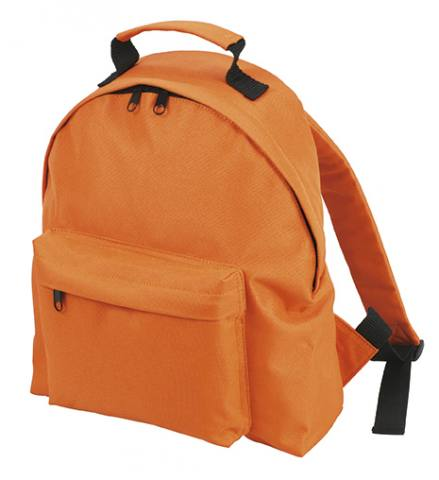 backpack KIDS  225240