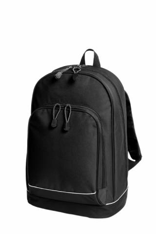 daypack CITY  225247