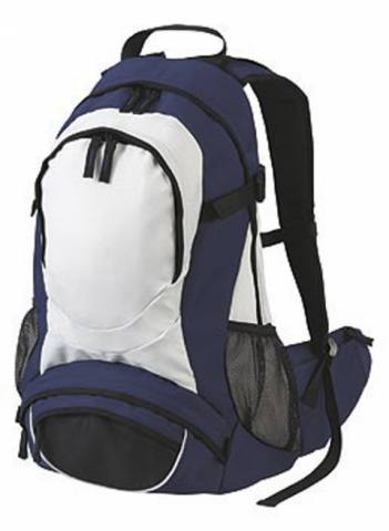backpack TOUR  225249