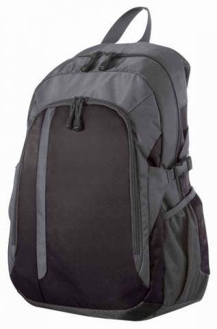 backpack GALAXY  225263