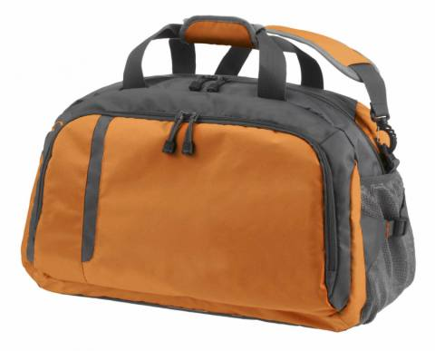 sport/travel bag GALAXY  225264