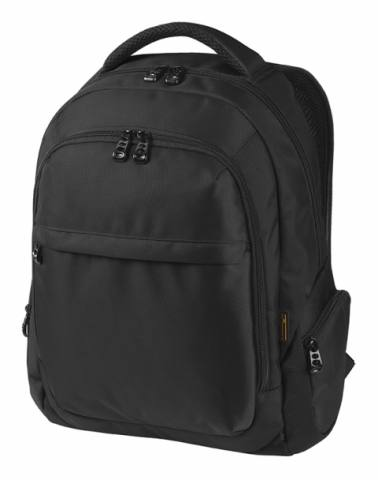 notebook backpack MISSION  225276