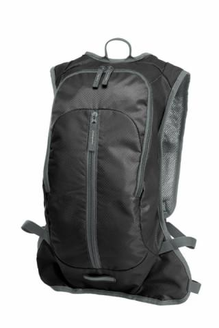 sport backpack MOVE  225287