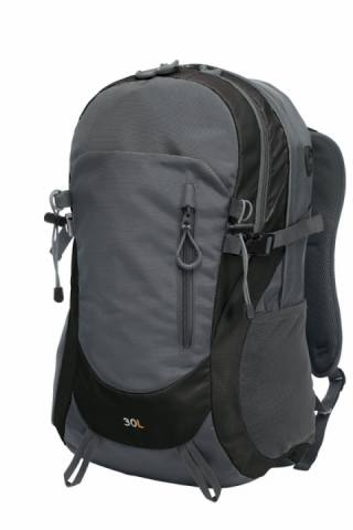 backpack TRAIL  225288