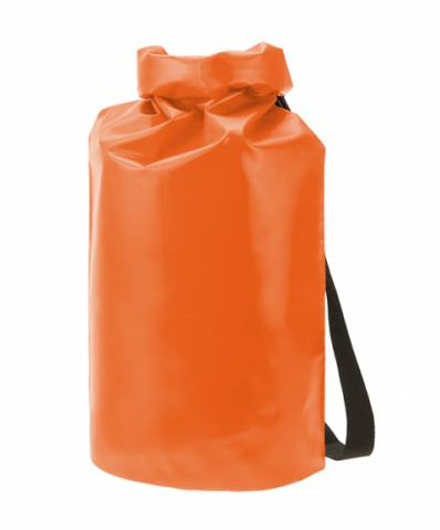 drybag SPLASH  225289