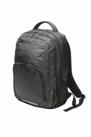 notebook backpack PREMIUM night grey 225301
