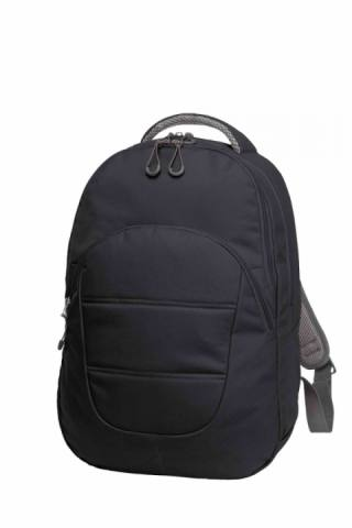 notebook backpack CAMPUS  225313