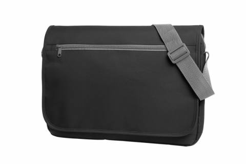notebook bag SOLUTION  225333