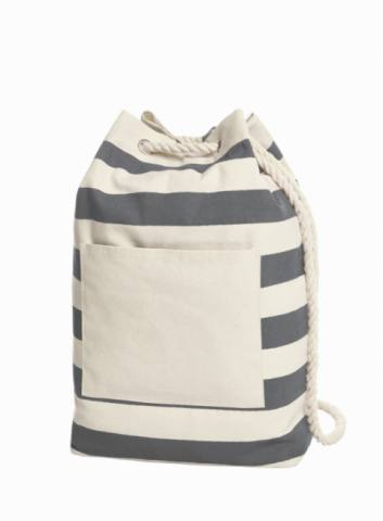 backpack BEACH  225338