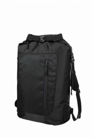 backpack STORM  225367