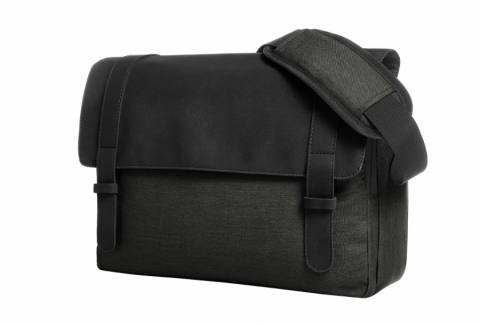 notebook bag URBAN  225381