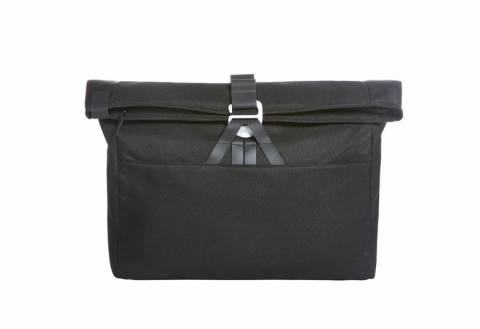 notebook bag LOFT black 225392