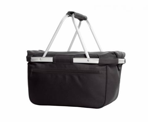 cooler shopper BASKET  225396